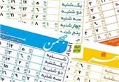 """مدیرکل دبیرخانه مرکزی نهاد ریاست جمهوری: 29 دی """"روز بدون کاغذ"""" در نهاد ریاست جمهوری نامگذاری شد"""