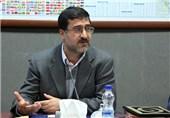 افزایش مراکز درمانی شهرداری تهران در آیندهای نزدیک