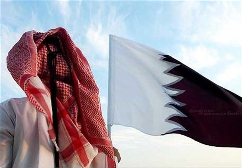 UN Calls On Qatar to Abolish Kafala Migrant Worker System