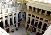 دفتر تسهیلگری بافت تاریخی بوشهر راهاندازی میشود