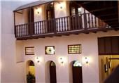 بناهای بافت تاریخی بوشهر بازسازی و مرمت میشود