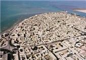 بافت بوشهر13