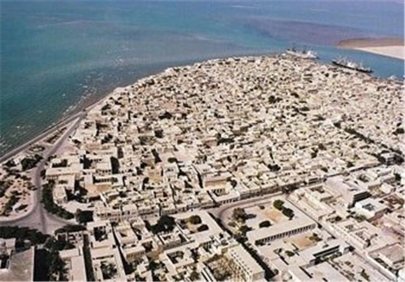 بوشهر| 925 میلیارد ریال برای پروژههای عمران شهری بوشهر پیشبینی شده است
