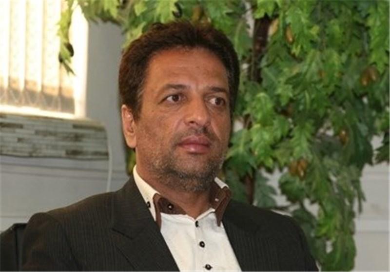 عباس لامعی