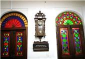 ردیف اعتباری برای احیاء و عمران بافت تاریخی بوشهر اختصاص داده میشود