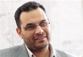 نمایشگاه کتاب تهران در آستانه پوست اندازی است/ واسپاری باید کامل انجام شود