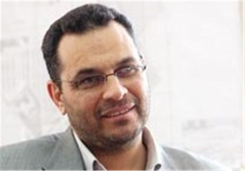تغییرات در پارکینگهای مصلی برای برگزاری نمایشگاه کتاب تهران