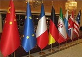 Iran Nuclear Talks Enter 4th Day
