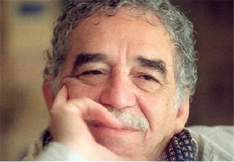 Author Gabriel Garcia Marquez Dies at 87