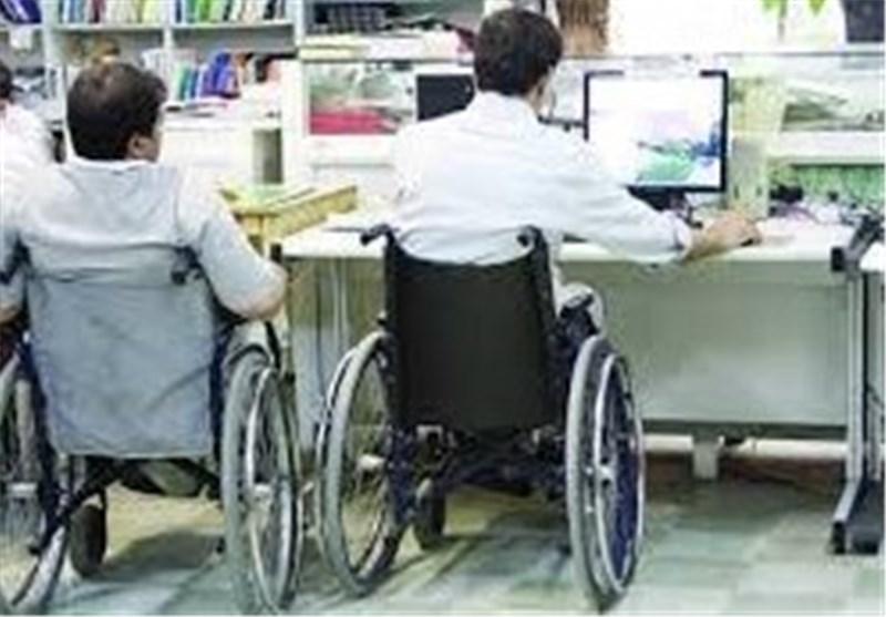 بوشهر| 8 میلیارد ریال تسهیلات اشتغالزایی به مددجویان بهزیستی دشتی پرداخت شد