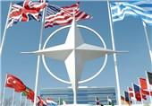 Ukraine Seeks to Join NATO