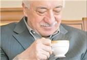 Mısır'ın Washington Büyükelçisi Fetullah Gülen'le Görüştü