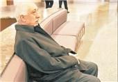 احتمال اخراج فتح الله گولن از آمریکا قوت گرفت