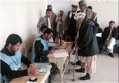 Afghan Election Set for Run-Off Vote