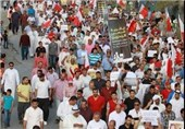 Over 700 Detained in Bahrain Since Regime's Call for Dialogue