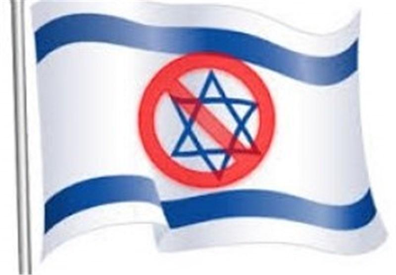 الصحافیون البریطانیون یصوّتون على اقتراح لمقاطعة الکیان الصهیونی