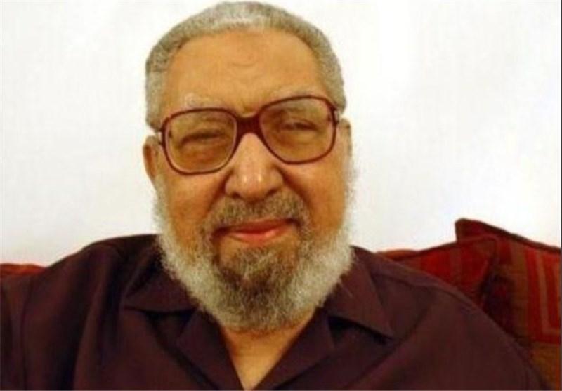 وفاة المفکر«الإخوانی» محمد قطب فی جدة بعد 50 عاماً قضاها بالسعودیة