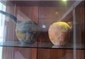 ساخت موزه زمین شناسی گرگان بلاتکلیف مانده است