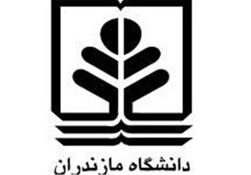 دانشگاه مازندران میزبان جشنواره ملی پایاننامههای دانشجویی شد