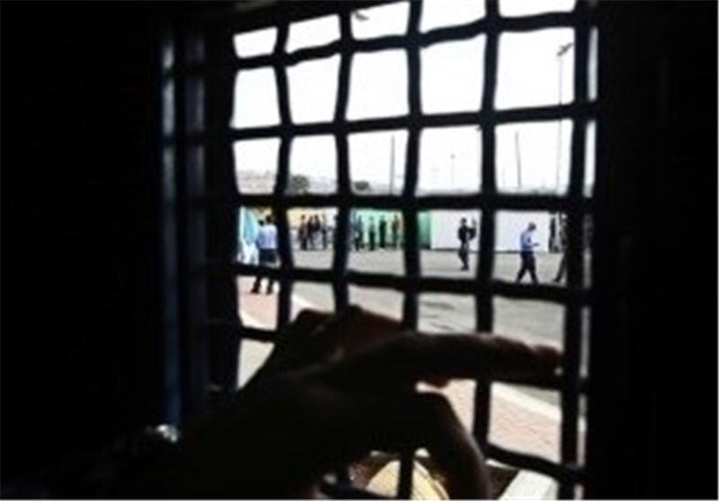 رئیس أساقفة أثینا : احتجاز آلاف البشر فی السجون الصهیونیة وصمة عار على جبین الانسانیة