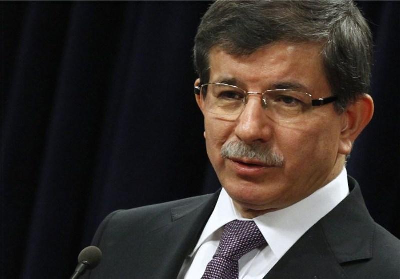آنکارا: اگر به شهروندان ترک در عراق صدمه وارد شود «مقابله به مثل» میکنیم