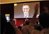 NSA Gathers More Data on US Citizens than on Any Other Foreigners: Snowden