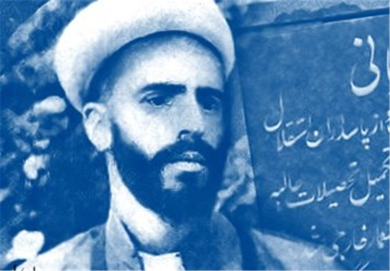 گفتگو با قاسم تبریزی| آیا «شیخ محمد خیابانی» بهدنبال تجزیه ایران بود؟