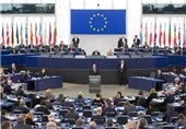 البرلمان الأوروبی یدعو لتحقیق دولی دقیق عاجل فی قضیة مقتل خاشقجی