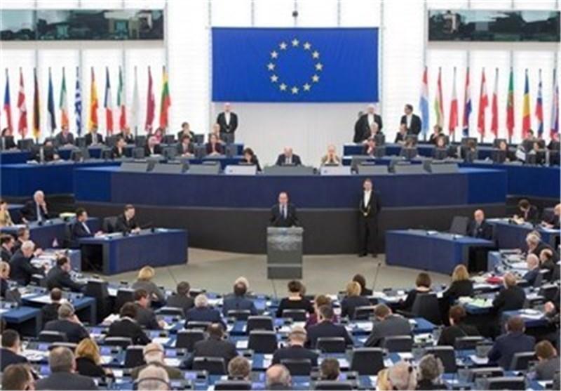 البرلمان الأوروبی: الوهابیة مصدر التطرف فی العالم