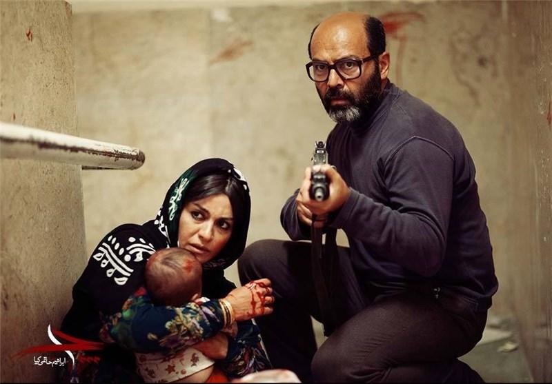 همه فیلم های سینمایی نوروز 1394