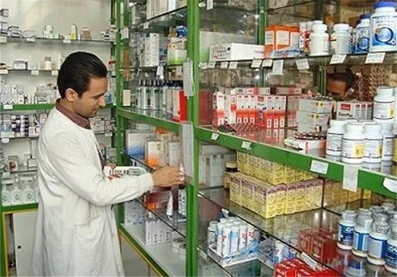 هیچ طرحی برای تاسیس داروخانههای زنجیرهای مورد تایید نیست