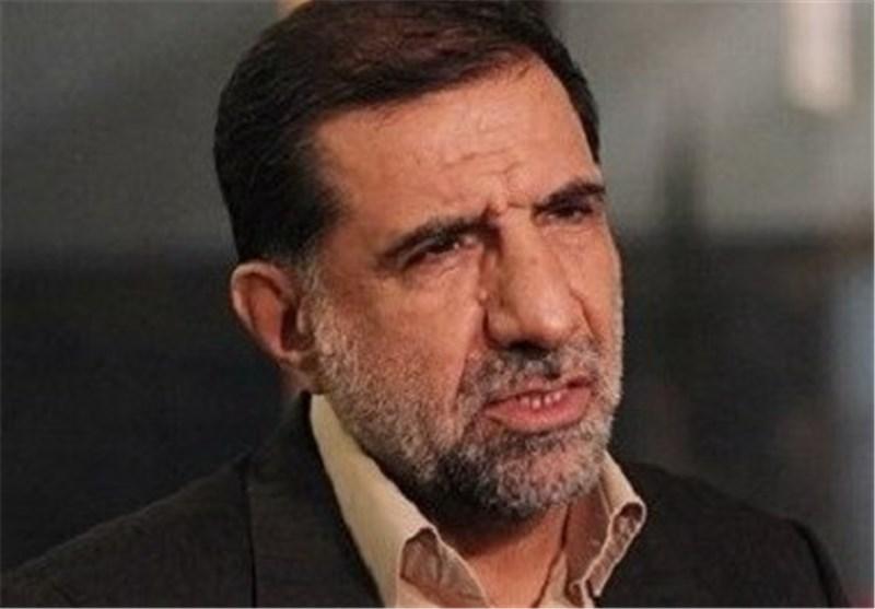 ظریف و روحانی قبول دارند که توافقنامهها باید به تصویب مجلس برسد