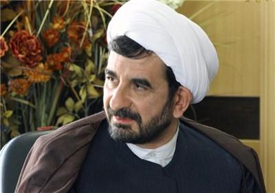 حجةالاسلام امرودی در فرودگاه کویت بازداشت شد