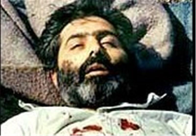 شهید سید مرتضی آوینی , دفاع مقدس ,
