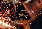 نجات اقتصاد کشور افزایش فرصت های شغلی مولد است