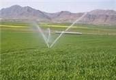سیمای کشاورزی قزوین در سالی که گذشت 2
