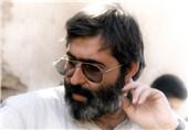 توضیحات شهید آوینی درباره مستند های روایت فتح