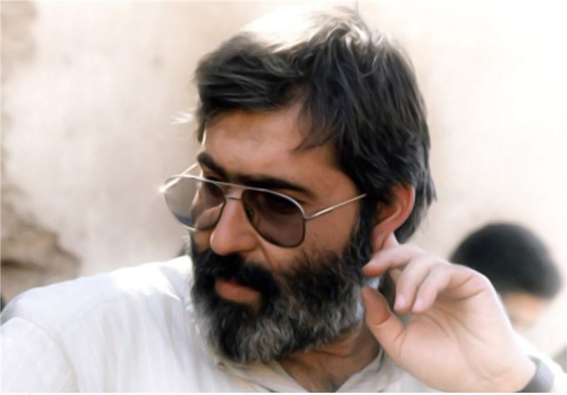 گفتوگویی منتشرنشده از شهید آوینی درباره رسالت تلویزیون