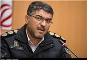 محدودیت ترافیکی پایتخت برای برگزاری مراسم یومالله 13 آبان