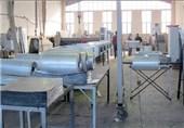 87 درصد شرکتهای دانشبنیان در پارک علم و فناوری بوشهر مستقر شد