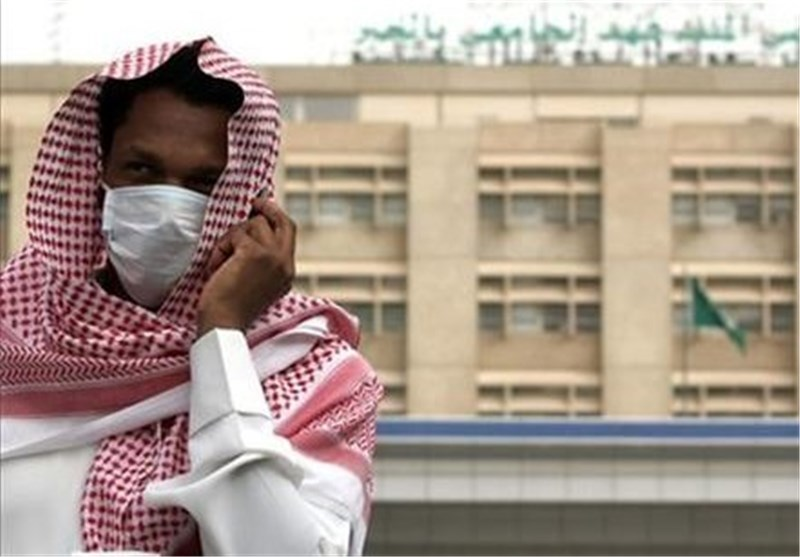 Saudi Arabia Reports More MERS Deaths