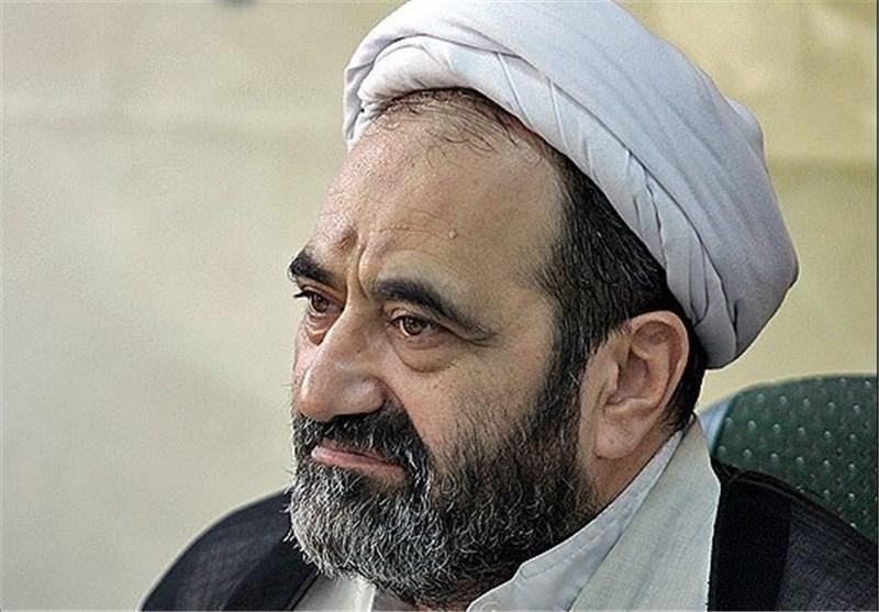 مشی امام(ره) و رهبر انقلاب در اداره امور کشور عقلانیت انقلابی بوده است