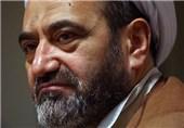 دستاوردهای فکری نظام آموزشی ایران قابل ارائه به کشورهای اسلامی