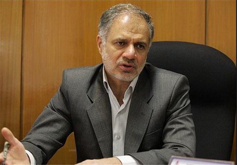 درآمد 84 میلیارد دلاری ایران از اصل و فرع توسعه 20 ساله فاز 11 پارس جنوبی