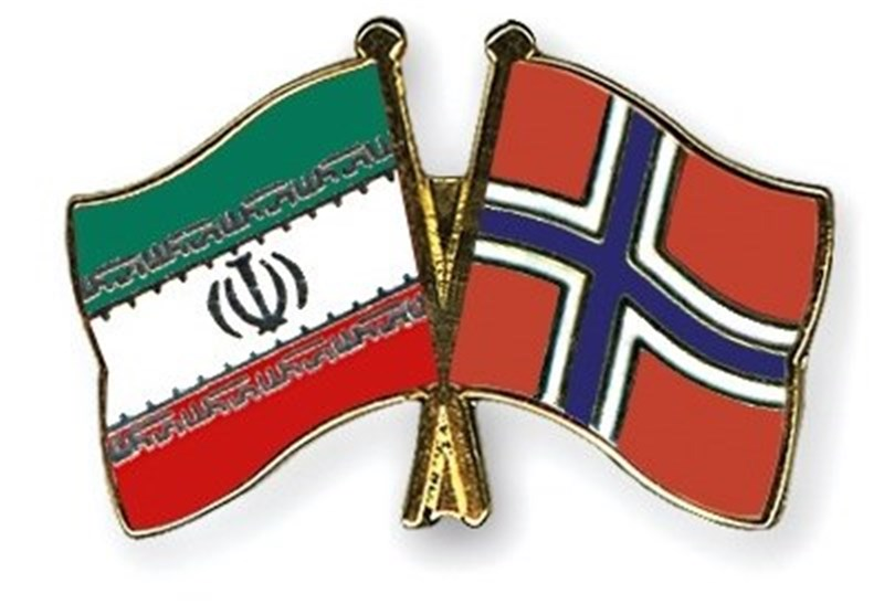 Norwegian MPs Due in Iran Tuesday