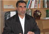 سند توسعه شهرستان ریگان در حال تدوین است