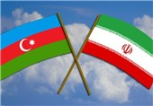 Iran, Azerbaijan Finalize 12 Agreements