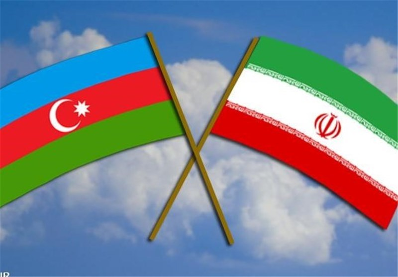 Tasnim News Agency - Iran, Azerbaijan Discuss Expansion of ...