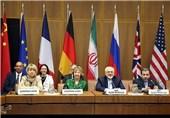 در مذاکرات هسته ای نمیتوان به دولت آمریکا اعتماد کرد