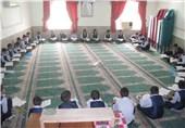 فعالیت 120 روحانی در روستاهای خراسان جنوبی